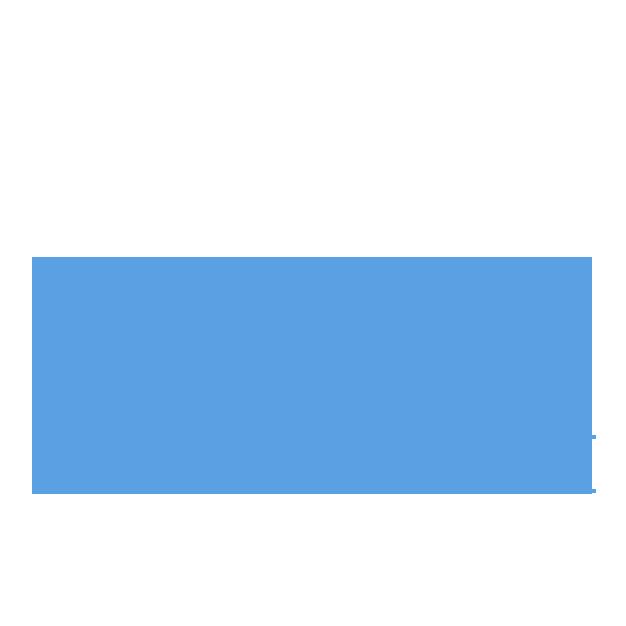 AltBreakExperience