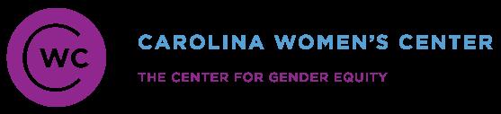 The Moxie Project Carolina Women S Center